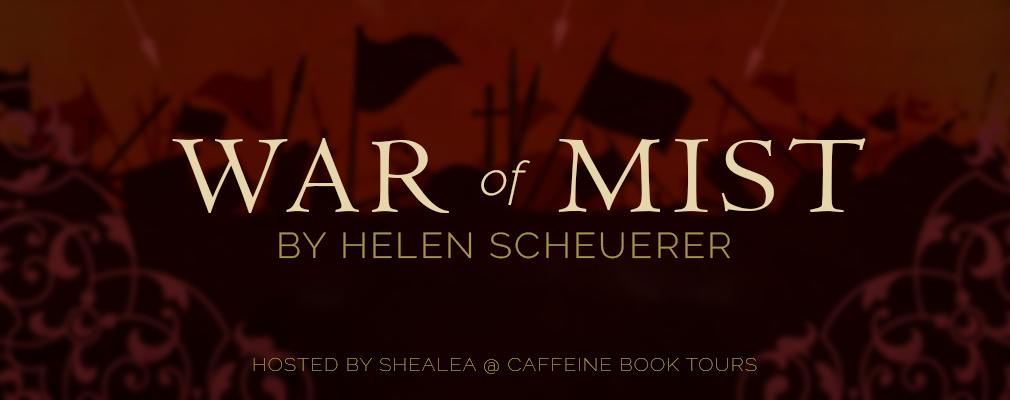 Header (War of Mist)
